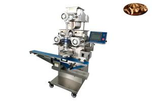 Cookie machine japan