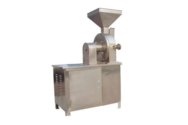 Sugar grinder Featured Image