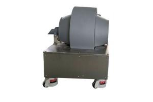 mesin coating otomatis