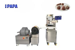 PAPA bonbons/bon bons making machine