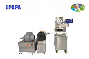 PAPA cake pop making machine