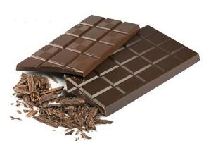 Chocolate conching machine