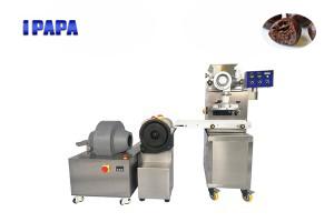 PAPA fat bombs making machine